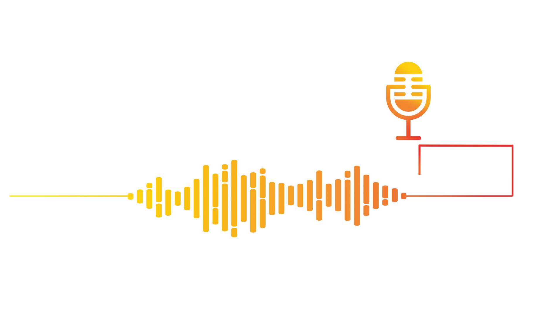 warm-up live